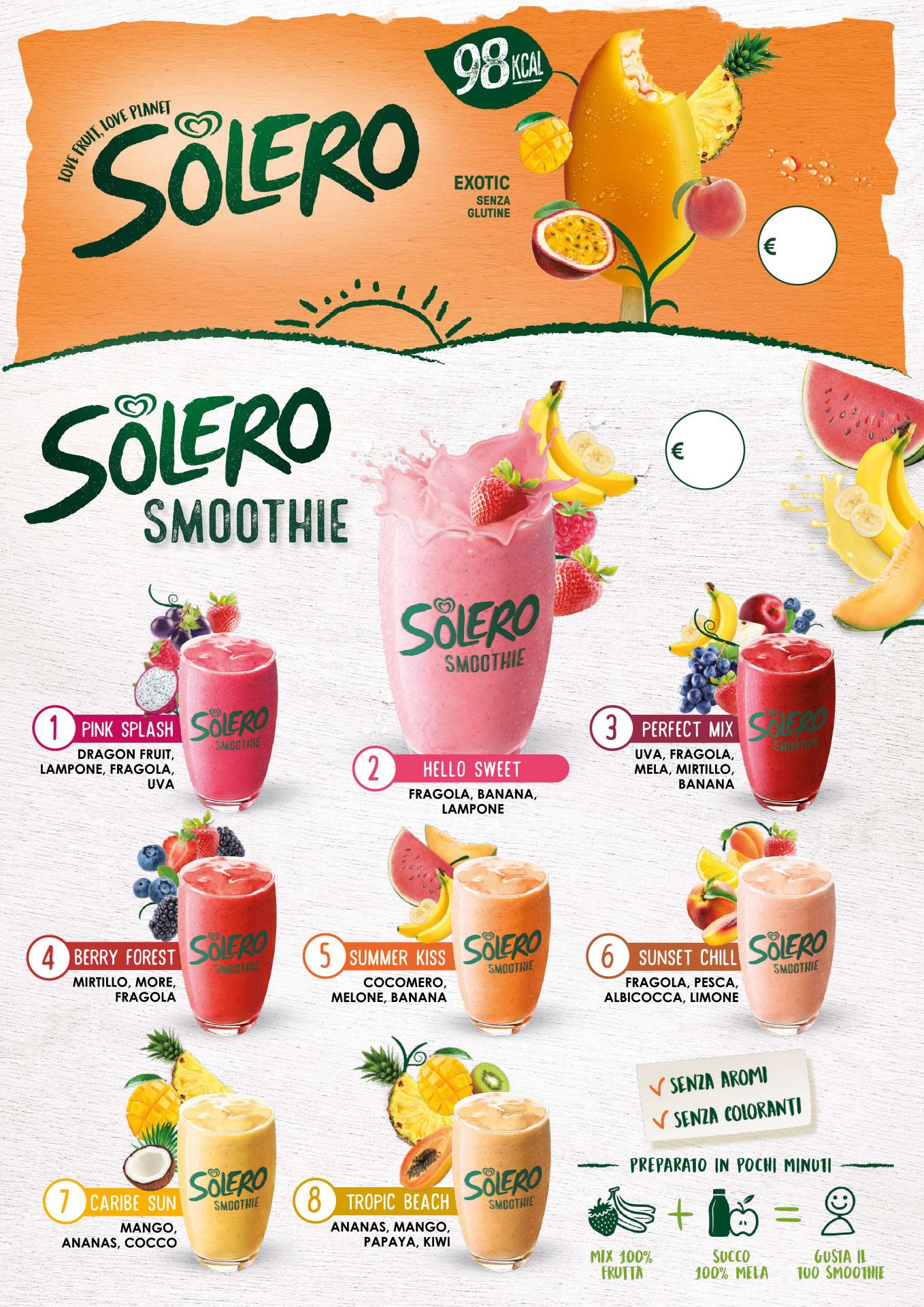 solero_